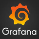 Grafana for startups