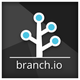 Branch Metrics for startups