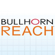 Bullhorn Reach for startups