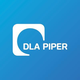 DLA Piper for startups
