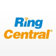 RingCentral for startups