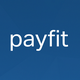 PayFit for startups