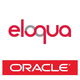 Oracle Eloqua for startups