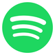 Spotify for startups