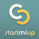 StartMiUp for startups