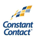Constant Contact for startups
