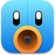 Tweetbot for startups