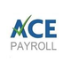 Ace Payroll for startups