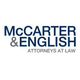 McCarter & English for startups