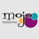 Mojo Marketing for startups