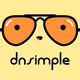 DNSimple for startups