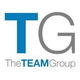 The Team Group for startups