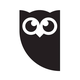 Hootsuite for startups