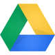 Google Drive for startups