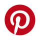 Pinterest for startups