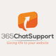 365ChatSupport for startups