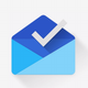 Google Inbox for startups