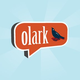 Olark for startups