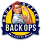 BackOps for startups