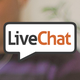 LiveChat for startups