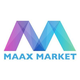 MaaxMarket for startups