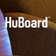 HuBoard for startups