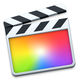 Final Cut Pro X for startups