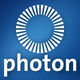 Photon for startups