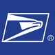 USPS for startups