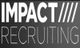 Impact Recruiting for startups