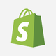 Shopify for startups