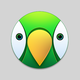 AirParrot for startups