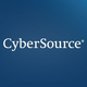 CyberSource for startups