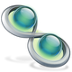Trillian for startups