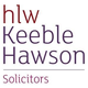 hlw Keeble Hawson for startups