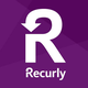 Recurly for startups