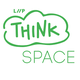 ThinkSpace for startups