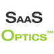 SaaSOptics for startups