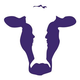 Purple Cow for startups