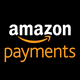 Amazon Payments for startups