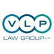 VLP Law Group for startups