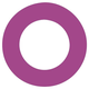 Odoo for startups