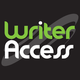 WriterAccess for startups