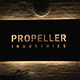 Propeller Industries for startups