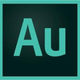 Adobe Audition for startups