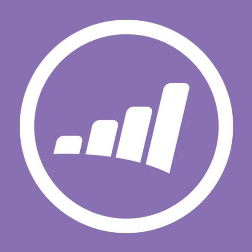 Marketo Reviews | Best Marketing Automation Tools | Stacklist