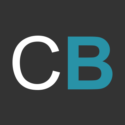 CrunchBase Reviews | Best Other Tools | Stacklist
